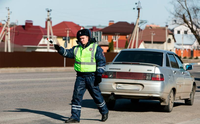 Новый штраф на 5000 рублей, техосмотр-2022 и другое. Автоновости недели