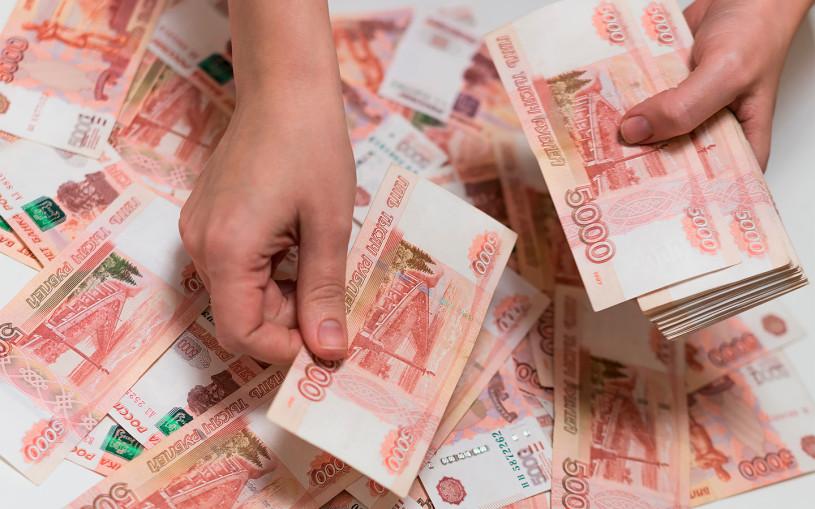 В Москве задержали нарушителя со штрафами на 530 тыс. рублей