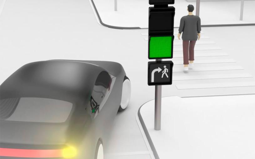 Новые ПДД 2022: для всех водителей приготовили важное изменение