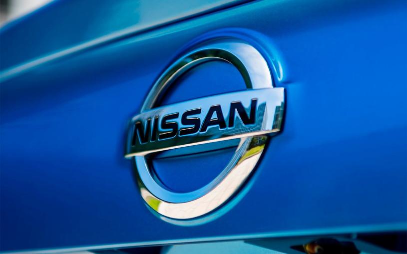 Nissan раскрыл технические характеристики Qashqai нового поколения