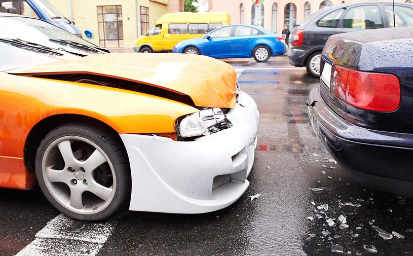 Комитет Госдумы поддержал законопроект о наказании за опасное вождение