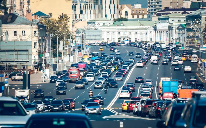 Транспортный налог— 2020: когда платить и как получить скидку