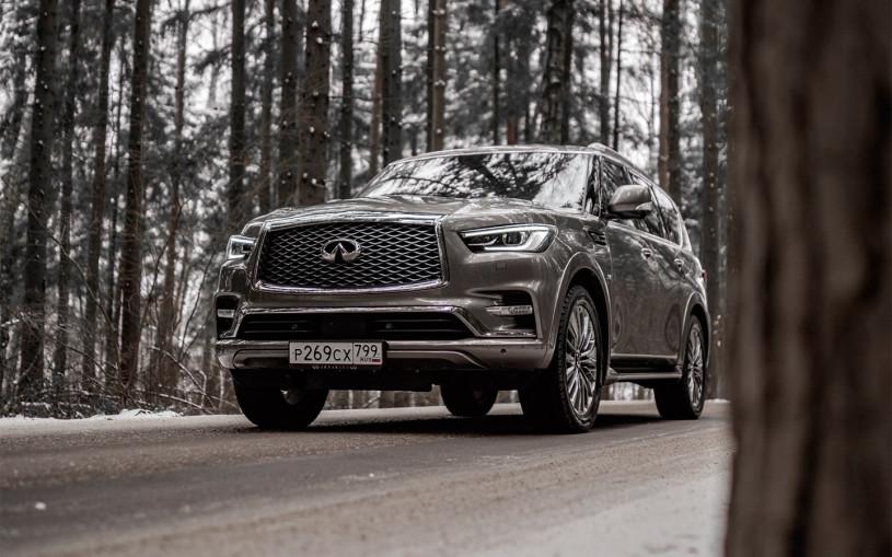 Три автокомпании подняли цены в России. Таблица