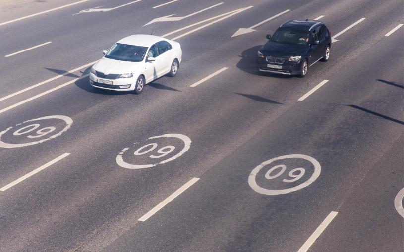 МВД поставило точку в вопросе отмены +20 км/ч