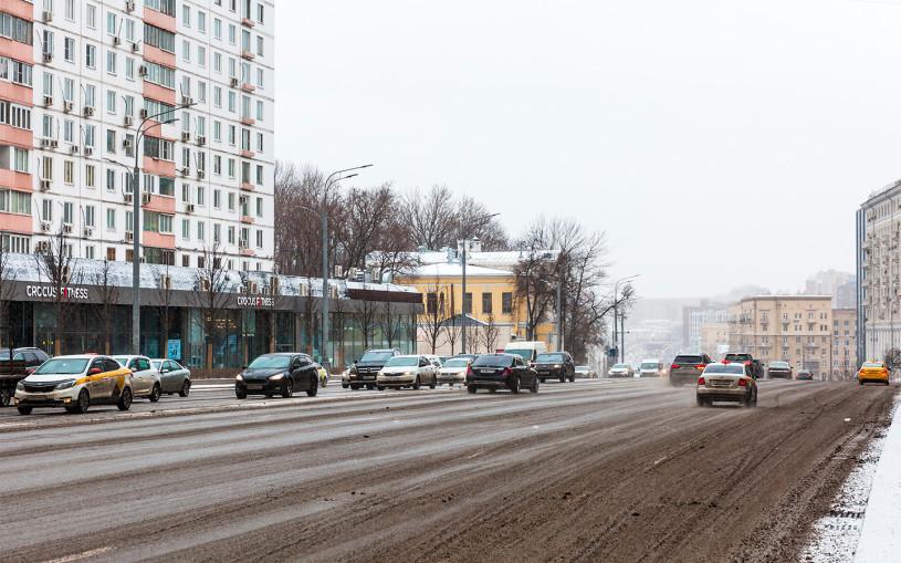 5 автомобильных гаджетов, которые помогут водителю зимой