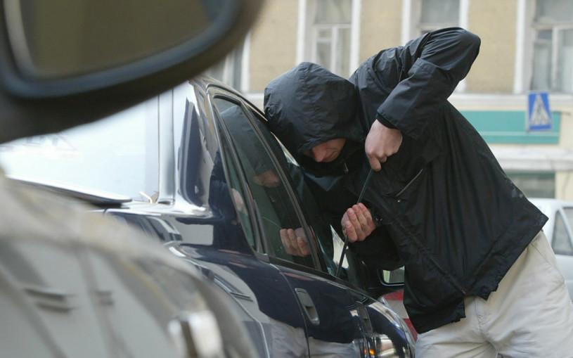 Полиция предупредила о волне угонов. В зоне риска— японцы и корейцы