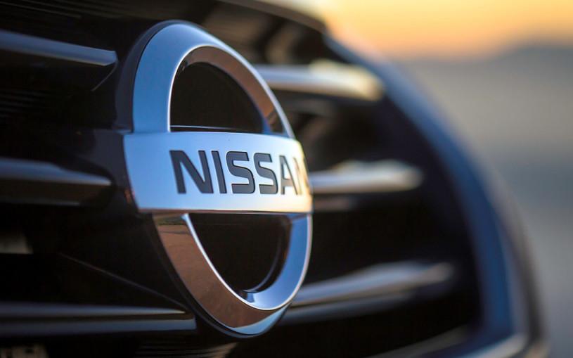 Карлос Гон предсказал банкротство Nissan