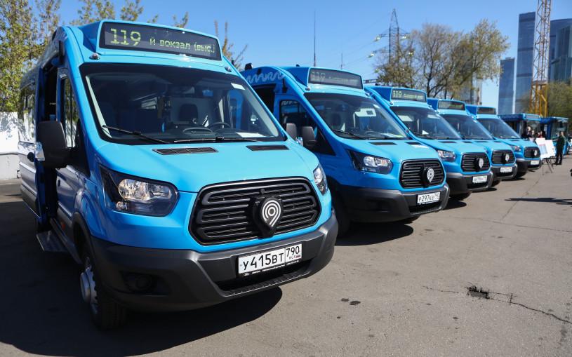 В ЦОДД назвали «ненормальными» штрафы за отсутствие масок в транспорте
