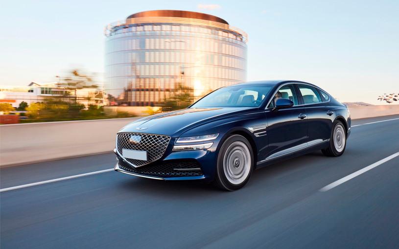 Автомобиль года по версии читателей Autonews.ru. Результаты голосования