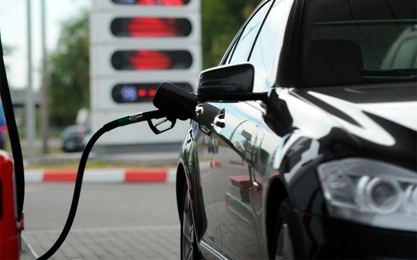 Власти назвали самые частые нарушения на автозаправках в России