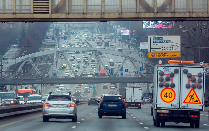Ограничения для водителей, техосмотр-2022 и другое. Автоновости недели