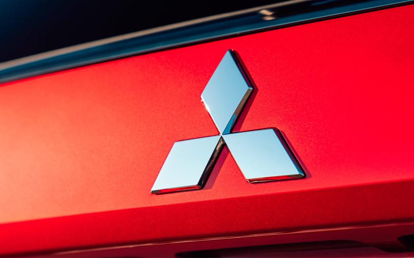 Mitsubishi начала производство Outlander нового поколения