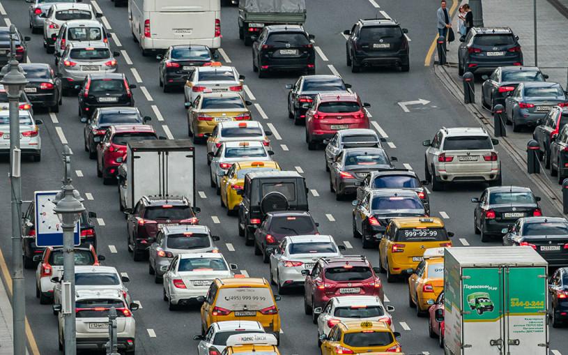 Автомобилистов уже предупредили: как изменился транспортный налог