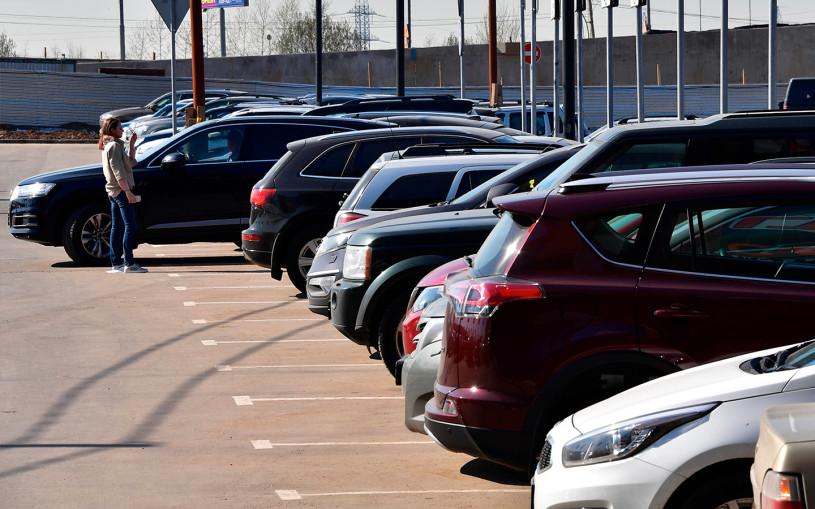 Автоподставы: 5 ситуаций, которые могут случиться с каждым водителем