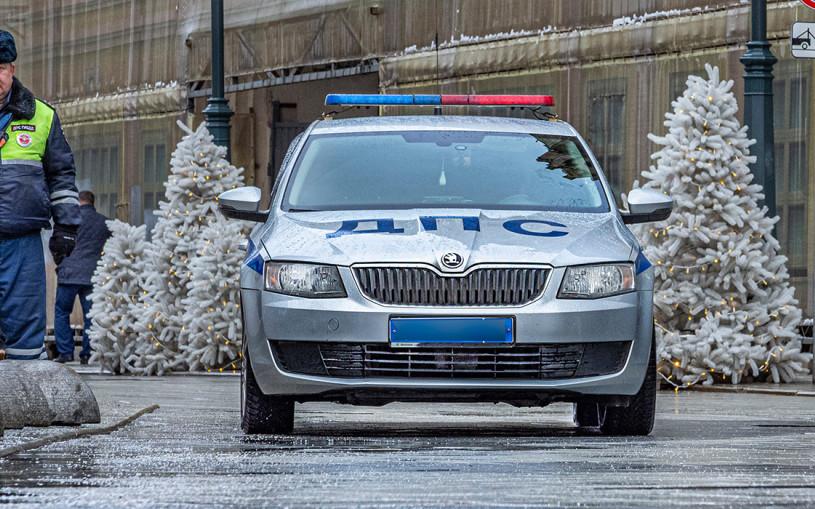 В России водителей стали реже лишать прав