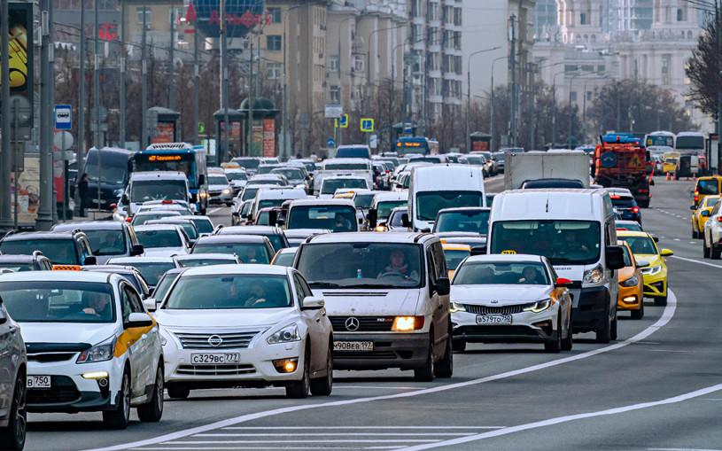 Главные автоновости недели: справки, рейды ГИБДД и Lada в Европе