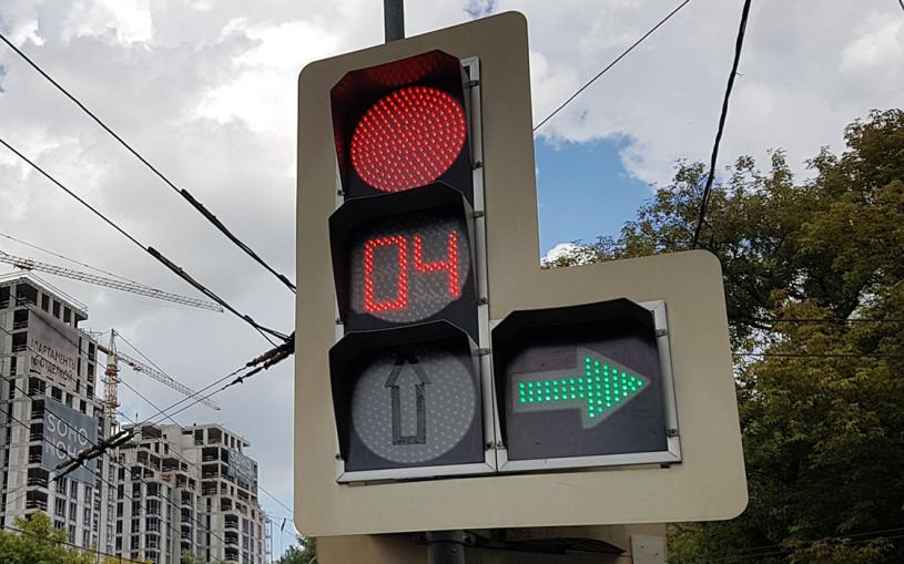 Счета за электричество: как светофор превратился в ловушку для водителей