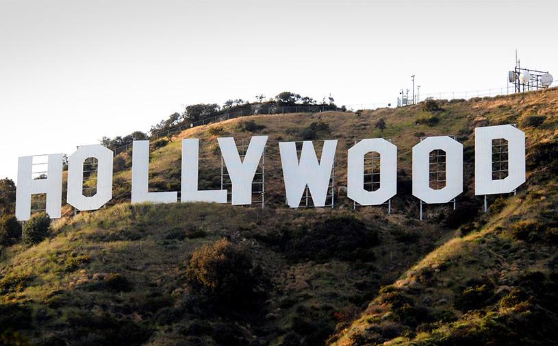 В Голливуде захотели снять фильм про побег Карлоса Гона