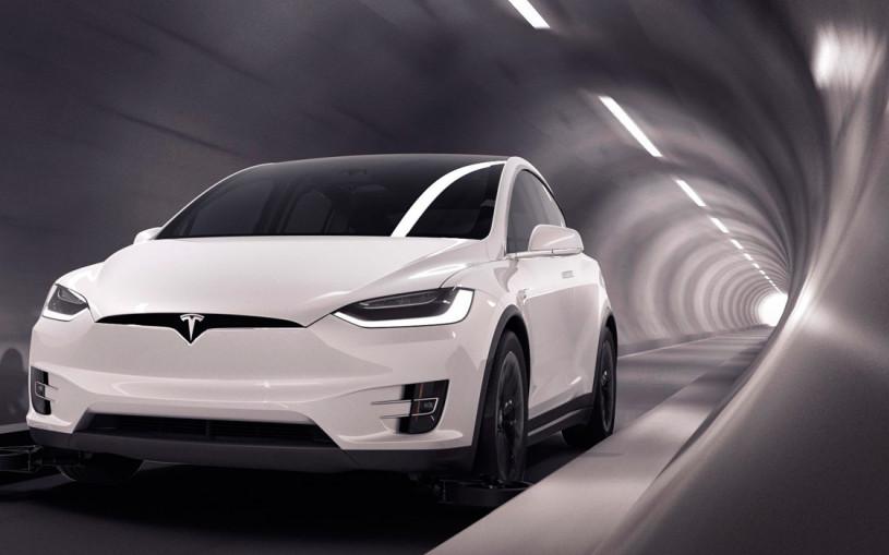 Все новые разработки Tesla: чем удивил Илон Маск