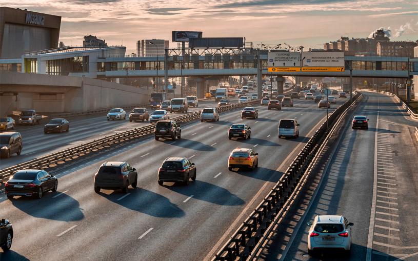 6 важных изменений на дорогах в январе. Список и правила