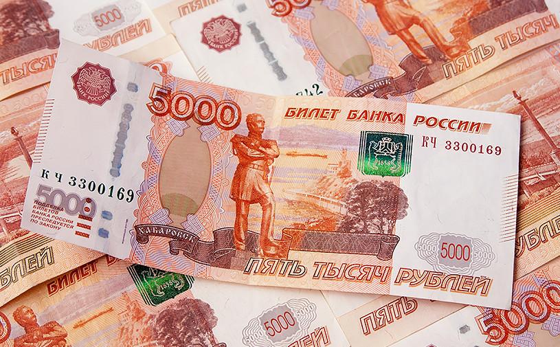 Минпромторг выделил на разработку «черных ящиков» 7,5 миллиона рублей