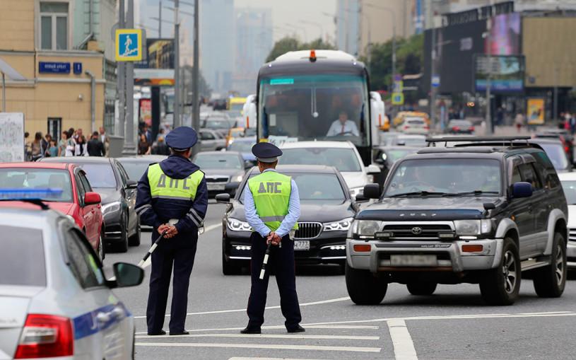Лишат прав без суда: как будут бороться с неадекватными водителями