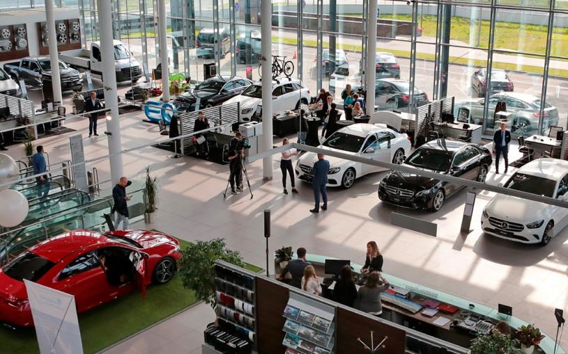 8 вопросов от автомобилистов в карантин: ТО, цены, гарантия и другое