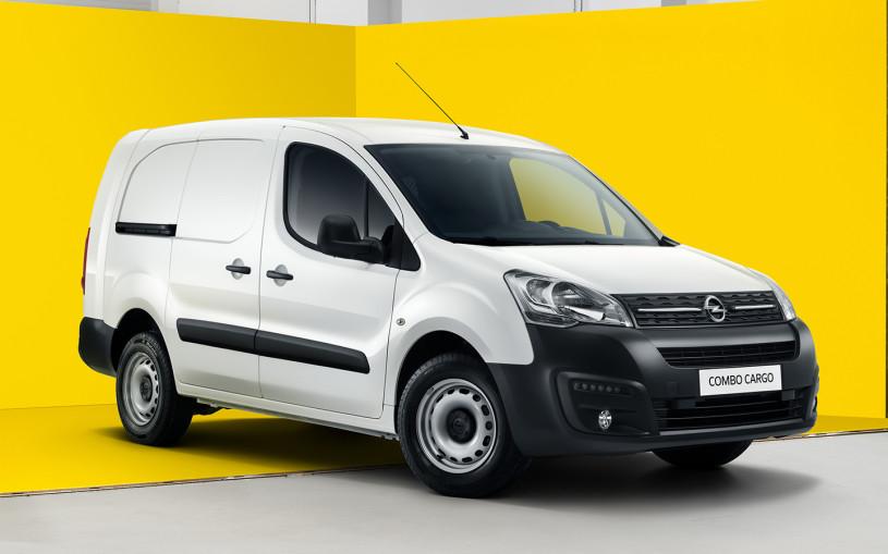 Opel объявил цены на новую модель российского производства
