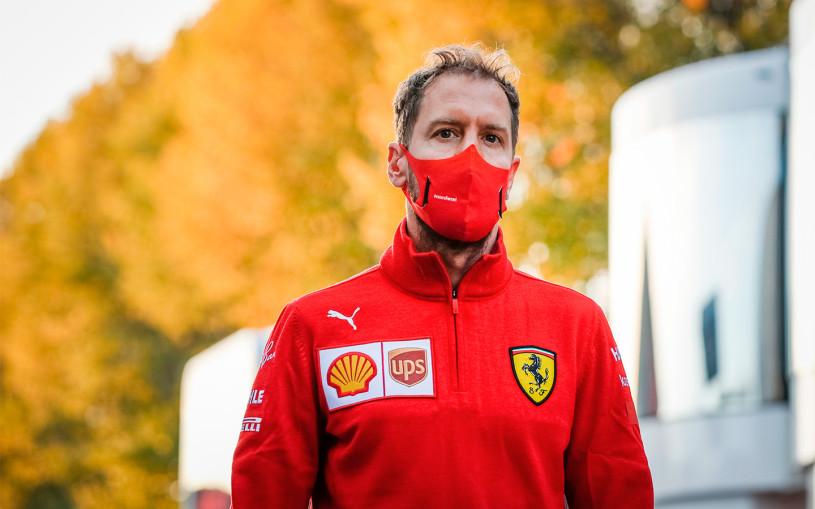 Чемпион «Формулы-1» решил распродать коллекцию спорткаров. Фото