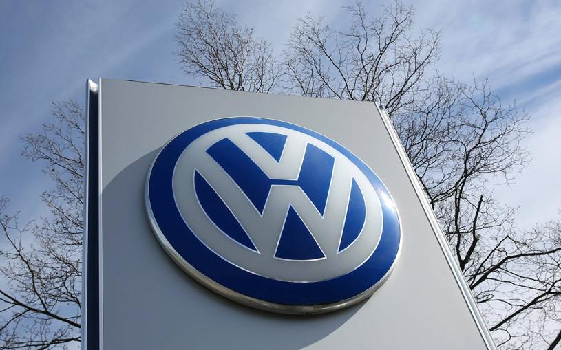 Руководство Volkswagen обвинили в манипулировании рынком