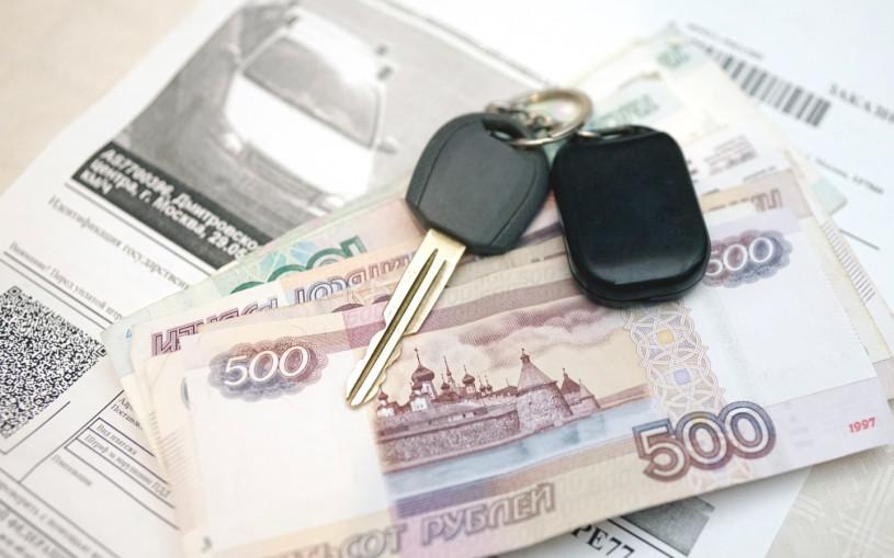 Важное изменение для водителей введут с 1 сентября. Оно касается штрафов
