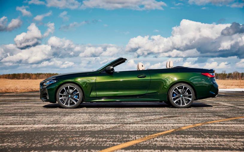 В ноябре BMW повысит цены на все модели. Таблица