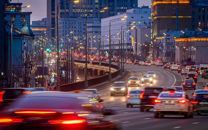 5 важных изменений для водителей с 1 ноября. Что нужно знать