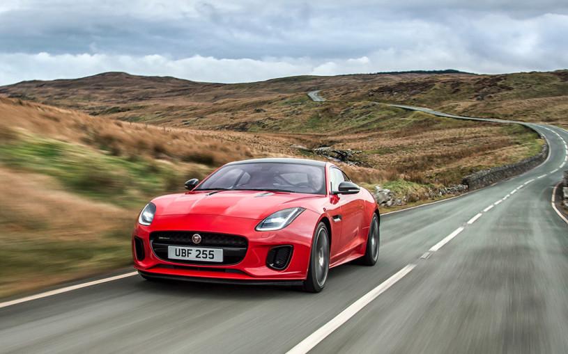 Разбираем мотор Jaguar: почему он такой сложный и что с надежностью