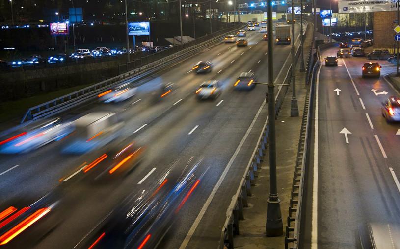 ЭРА-ГЛОНАСС против угонщиков: как система меняет жизнь автомобилистов