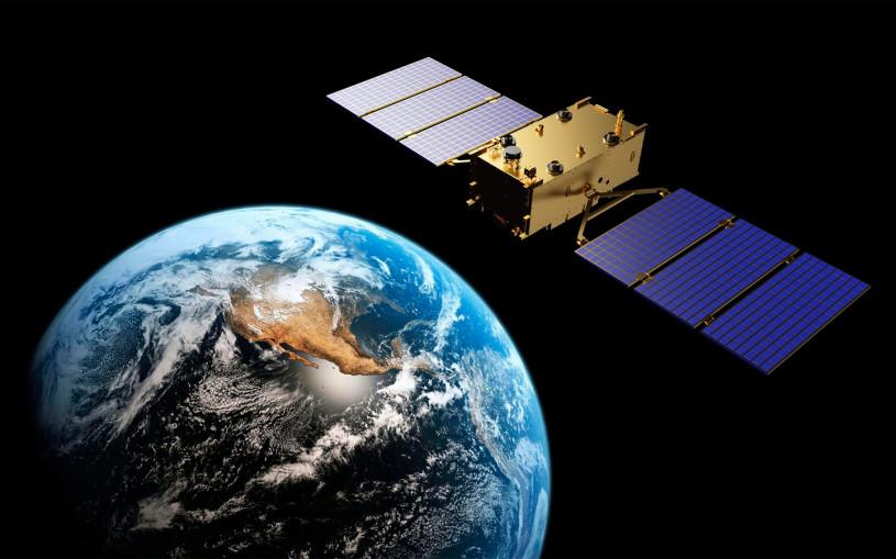 Китайская Geely запустила предприятие для выпуска космических спутников