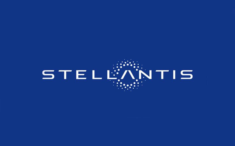 Акционеры Fiat Chrysler и Peugeot одобрили появление концерна Stellantis