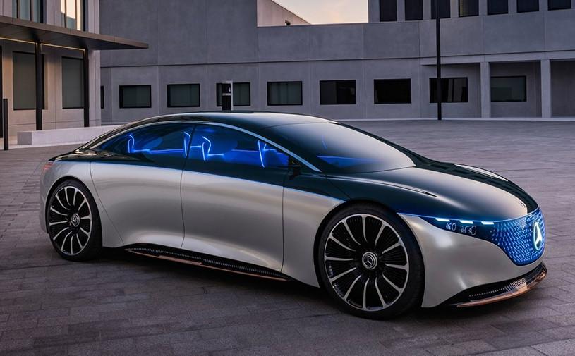 В IBM заявили о снижении влияния бренда при выборе нового автомобиля