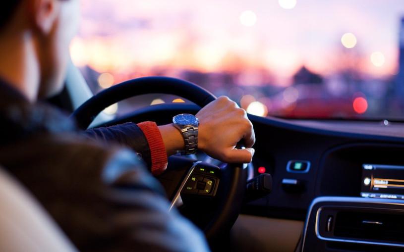 Салон «Мас Моторс» представил новую систему помощи в подборе авто