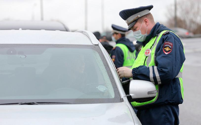 В ГИБДД объяснили, в каких случаях у продавца машины будут проблемы