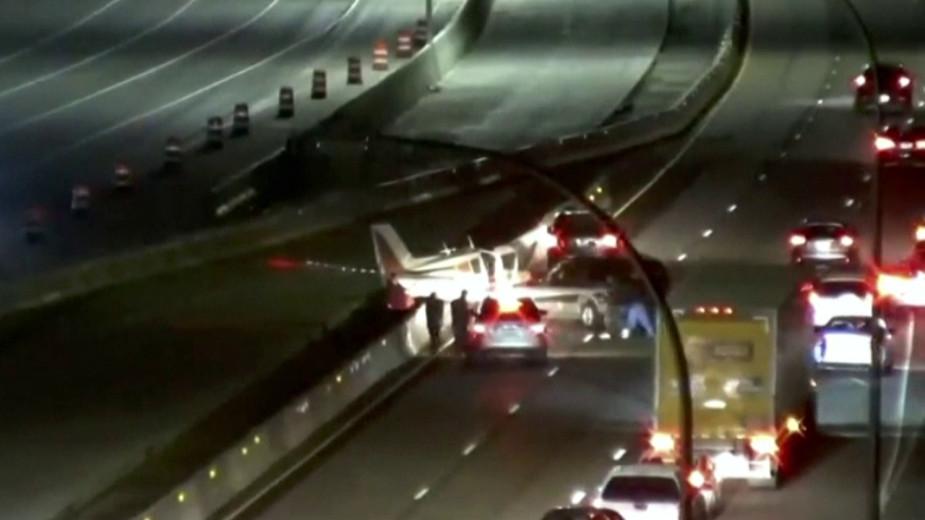 Видео: Видео: Minnesota Department of Transportation
