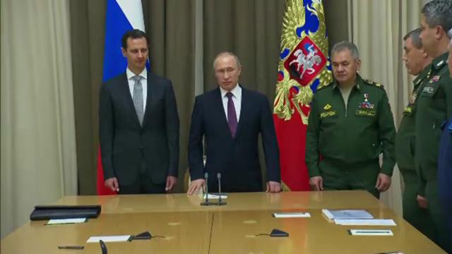 Видео: kremlin.ru