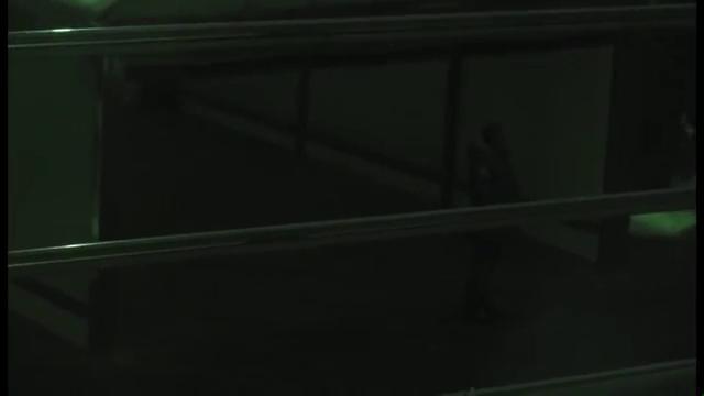 Видео: The Bell / YouTube