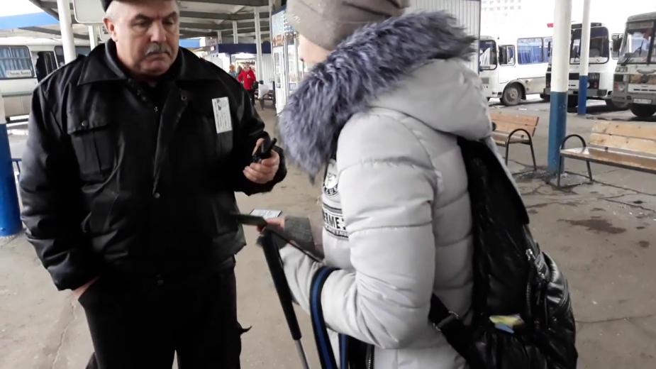 Видео: Илюха Кремлёв / YouTube