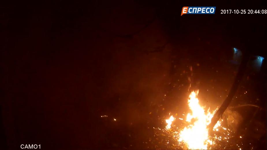 Видео: Espreso.TV / YouTube