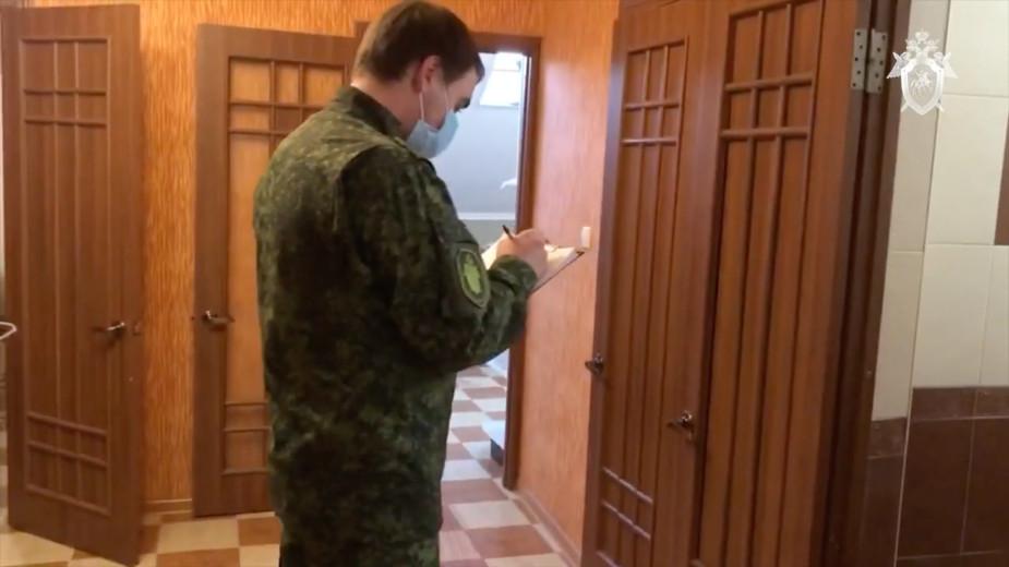 Работа армавир для девушки алла костромичева на подиуме