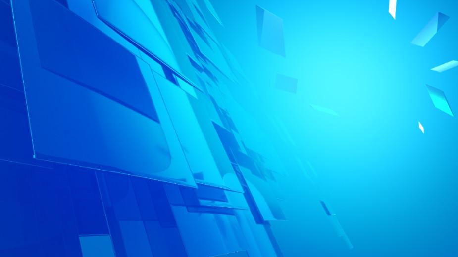 Как изменится процесс покупки жилья и как теперь доказать, что квартира принадлежит именно вам, в эфире РБК-ТВ рассказал обозреватель «РБК-Недвижимости» Антон Погорельский