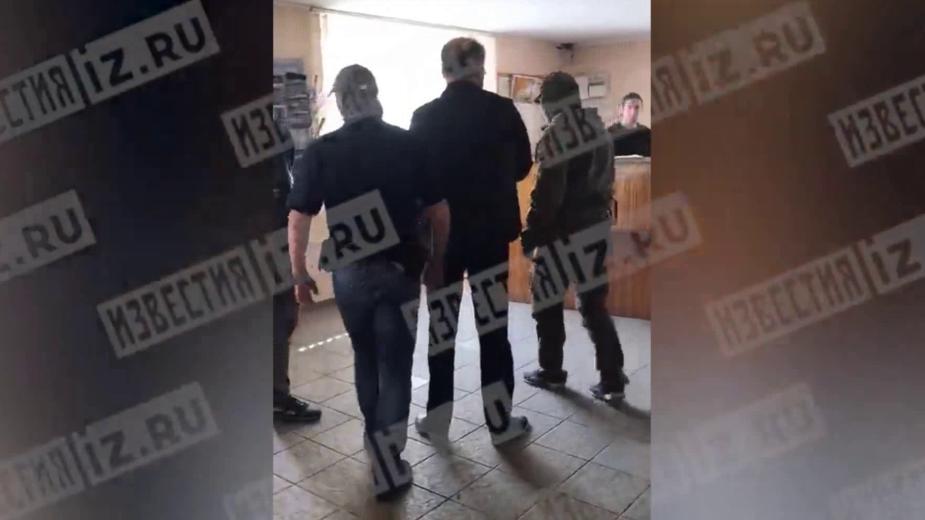 Видео: Известия