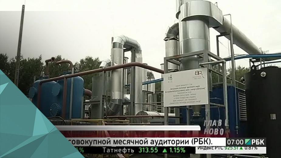 Польша решила не продлевать контракт с «Газпромом» на поставку газа Польша откажется от российского газа. Контракт, который действует сейчас, рассчитан до 2022 года и продлеваться не будет. Об этом агентству Reuters заявил уполномоченный правительства Польши по вопросам газовой и энергетической инфраструктуры Петр Наимский.