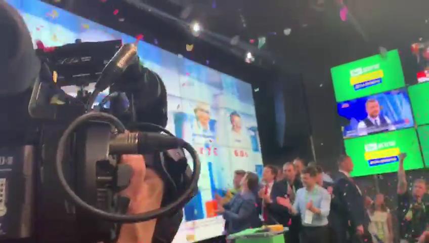 Видео: Елизавета Антонова / РБК